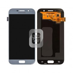 تاچ و ال سی دی شرکتی سامسونگ Samsung Galaxy A5 2017- A520