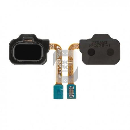 فلت هوم سامسونگ گلکسی G950 - GALAXY S8