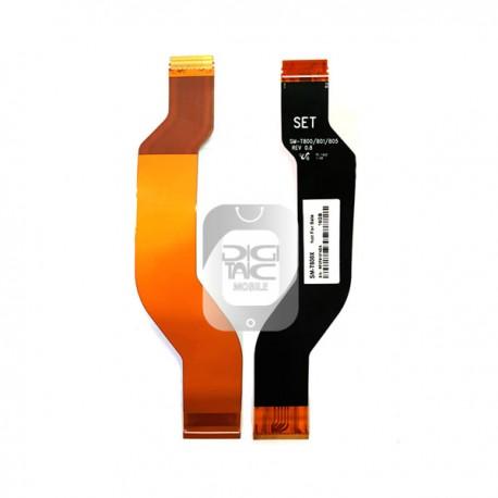 فلت ال سی دی سامسونگ گلکسی T800 - GALAXY TAB S 10.5