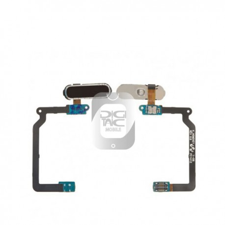 فلت جویستیک سامسونگ گلکسی G900 - GALAXY S5