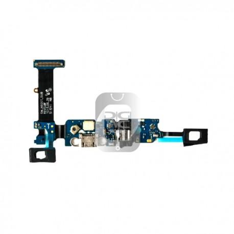 فلت شارژ جویستیک سامسونگ گلکسی N920F - GALAXY NOTE 5
