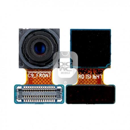 فلت دوربین جلو سامسونگ گلکسی A520 - GALAXY A5 2017