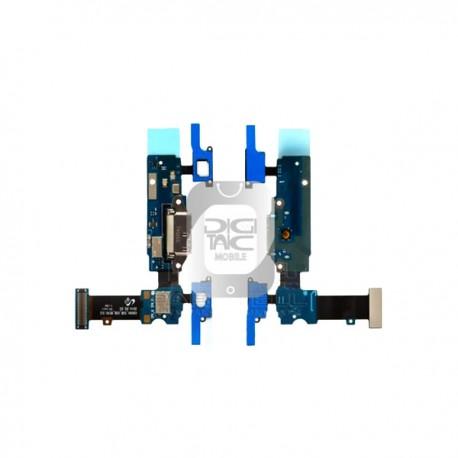 فلت شارژ سامسونگ گلکسی G900 - GALAXY S5