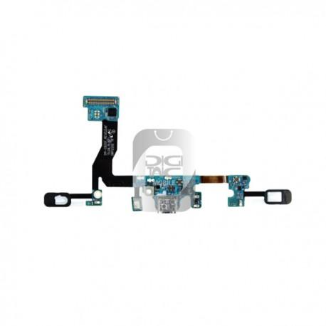 فلت شارژ سامسونگ گلکسی G930 - GALAXY S7
