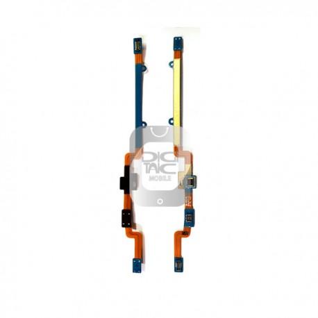 فلت میکروفن سامسونگ گلکسی T800 - GALAXY TAB S 10.5