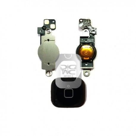 فلت هوم با دکمه آیفون IPHONE 5C