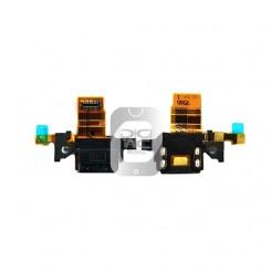 فلت شارژ سونی اکسپریا F5121 - XPERIA X