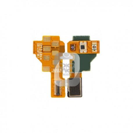 فلت سنسور سونی ST25 - XPERIA U