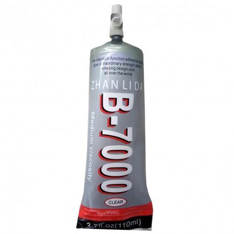 چسب B7000 ZHANLIDA