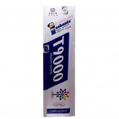 چسب T9000