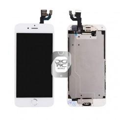تاچ ال سی دی Apple iPhone 6s