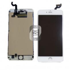 تاچ و ال سی دی استوک ایفون IPhone 6S Plus
