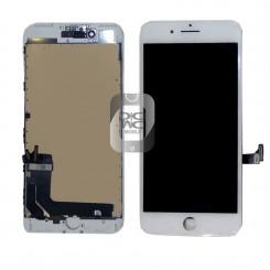 تاچ ال سی دی استوک ایفون Apple iPhone 7 Plus