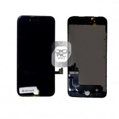 تاچ ال سی دی استوک ایفون Apple iPhone 8