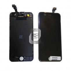 تاچ ال سی دی آیفون 6 اپل Apple iPhone 6