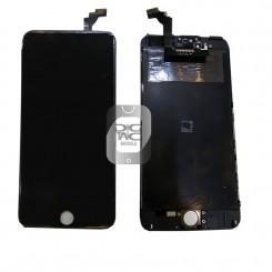 تاچ و ال سی دی آیفون 6 پلاس Iphone 6 PLUS