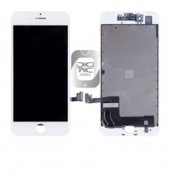 تاچ ال سی دی استوک ایفون Apple iPhone 7