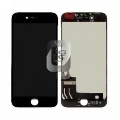 تاچ ال سی دی Apple iPhone 8 Plus