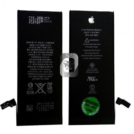 باتری ایفون 6G