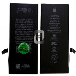 باطری اصلی ایفون 7G با 6 ماه گارانتی بی قید و شرط
