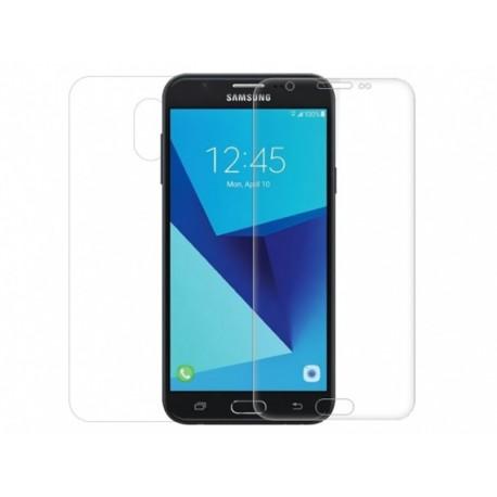 محافظ صفحه نمایش سامسونگ J5 Pro