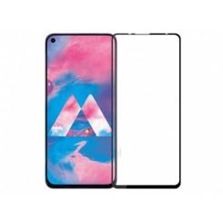 محافظ صفحه نمایش شیشه ای سامسونگ Samsung Galaxy M40
