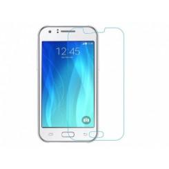 محافظ صفحه نمایش شیشه ای سامسونگ J1 Mini