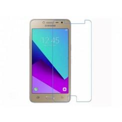 محافظ صفحه نمایش شیشه ای سامسونگ J2 Prime