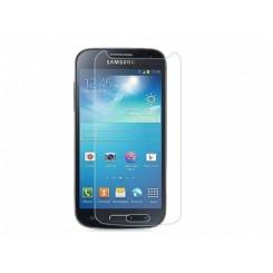 محافظ صفحه نمایش شیشه ای سامسونگ S4 Mini