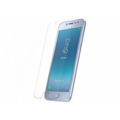 محافظ صفحه نمایش شیشه ای سامسونگ Galaxy J2 Pro 2018