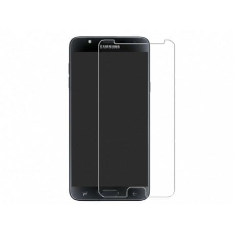 محافظ صفحه نمایش شیشه ای سامسونگ گلکسی J7 Prime