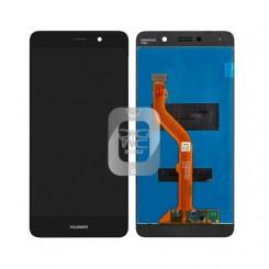 تاچ و ال سی دی Huawei Honor 8