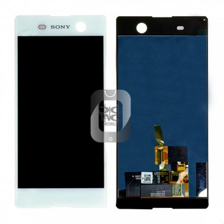 تاچ و ال سی دی گوشی Sony Xperia M5