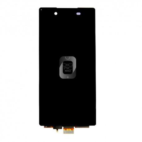 تاچ ال سی دی Sony Xperia Z3+ / Z4