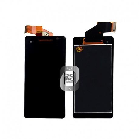 تاچ و ال سی دی سونی Touch & Lcd Sony V Lt25i
