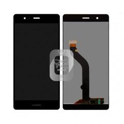 تاچ و ال سی دی Huawei P9