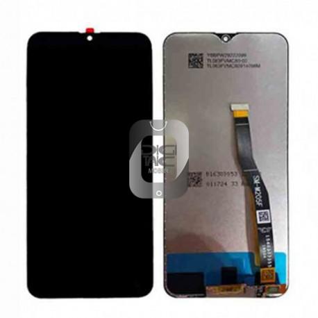 تاچ و ال سی دی سامسونگ Samsung Galaxy M20