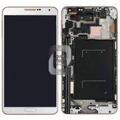 تاچ و ال سی دی Samsung Galaxy Note 3