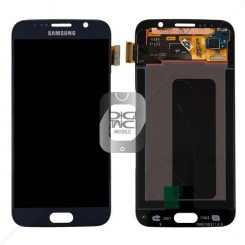 تاچ و ال سی دی شرکتی سامسونگ Samsung Galaxy S6- G920