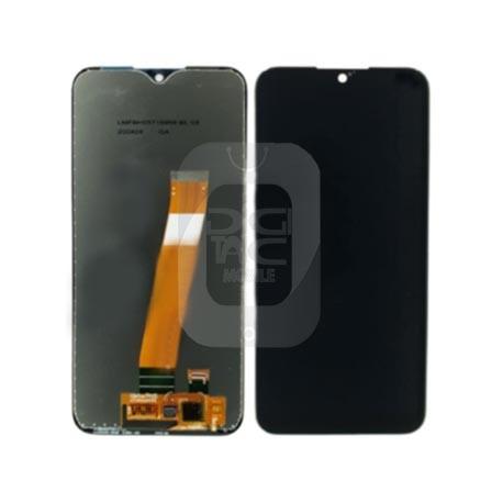 تاچ و ال سی دی Samsung Galaxy A01 - A015