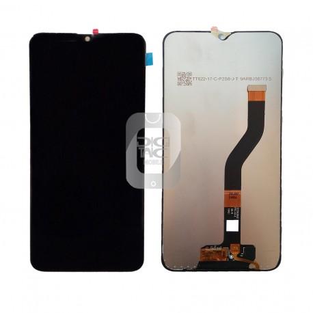 تاچ و ال سی دی Samsung Galaxy A10s