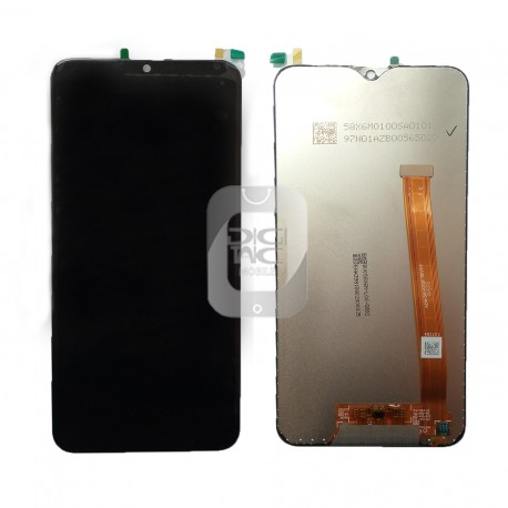 تاچ و ال سی دی Samsung Galaxy A20E- A202
