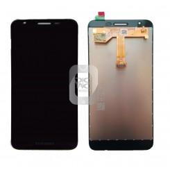 تاچ و ال سی دی Samsung Galaxy A260