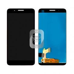تاچ و ال سی دی Huawei Honor 7