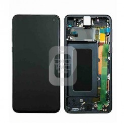 تاچ و ال سی دی Samsung Galaxy S10- G973