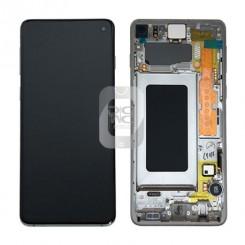 تاچ و ال سی دی Samsung Galaxy S10e - G970