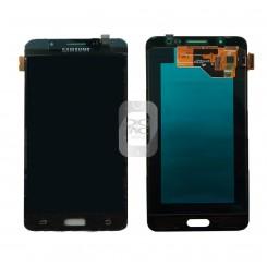 تاچ و ال سی دی Samsung Galaxy J510