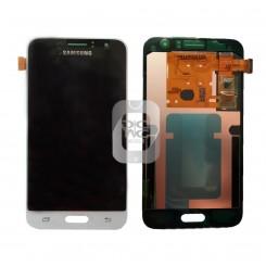 تاچ ال سی دی Samsung Galaxy J120- J1 2016