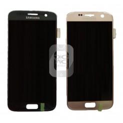 تاچ و ال سی دی شرکتی سامسونگ Samsung Galaxy S7- G930