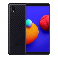 تاچ ال سی دی شرکتی سامسونگ Samsung Galaxy A013- A01 Core